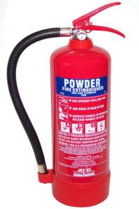 3kg-powder