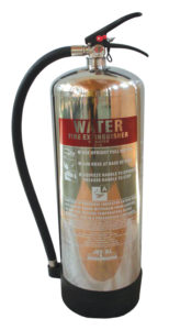 9l-water-stainless