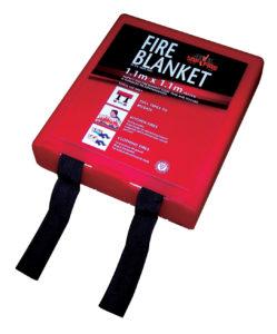 fire-blanket1-1